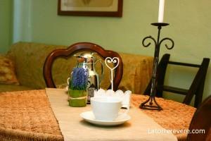 foto_bed_and_breakfast_mantova_revere_03